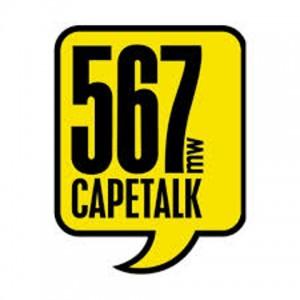567 CapeTalk