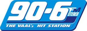 90.6FM Stereo / VCR FM