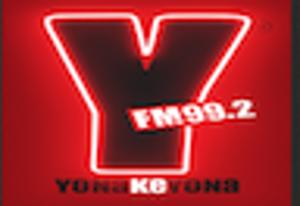 99.2 YFM