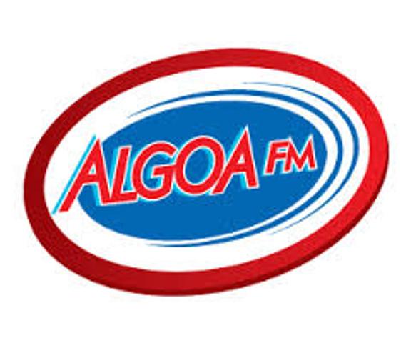 Algoa FM (Radio Algoa)