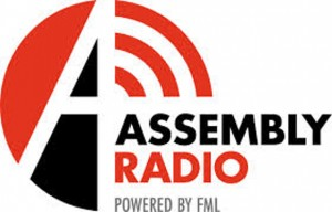 Assembly Radio
