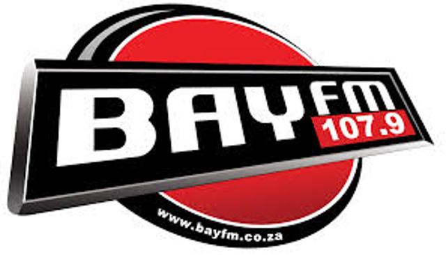Bayfm 107.9