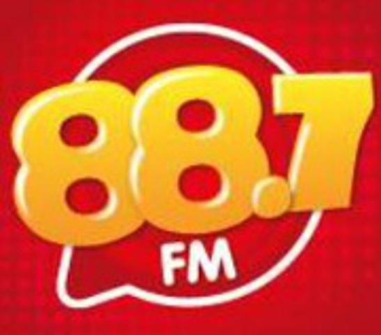 Emmanuel Haven FM – (EH 88.7 FM)