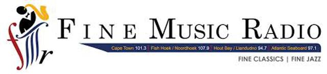 Fine Music Radio (FMR)
