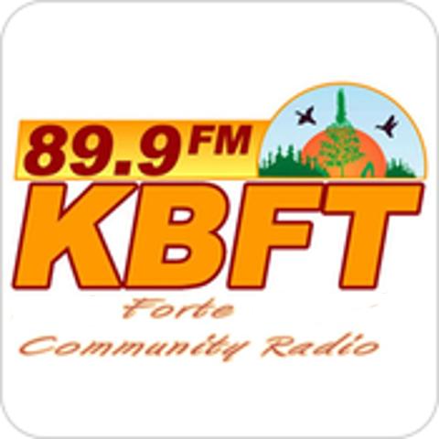 Forte Community Radio