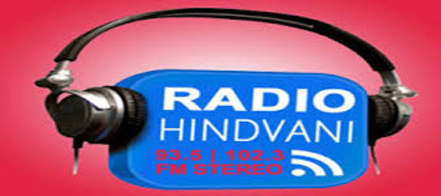 Hindvani FM