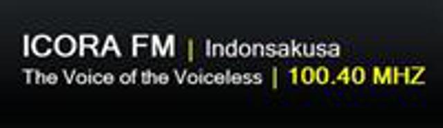 Icora FM