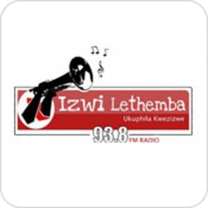 Izwi Lethemba Christian Community Radio