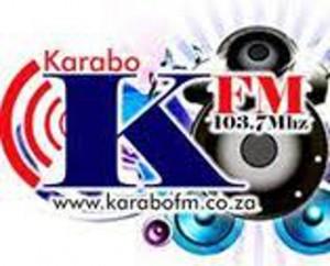Karabo FM