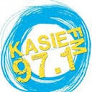 Kasie FM 97.1