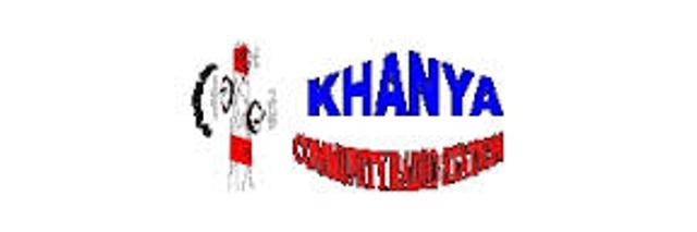 Khanya Community Radio