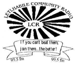 Letlhabile Community Radio