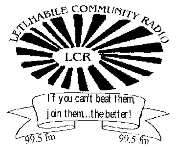 Letlhabile Community Radio