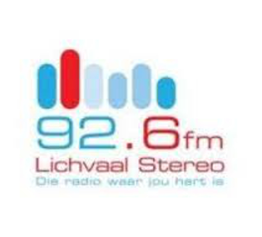 Lichvaal Stereo (92.6FM)