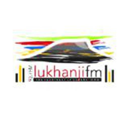 Lukhanji 93.7 FM