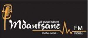 Mdantsane FM