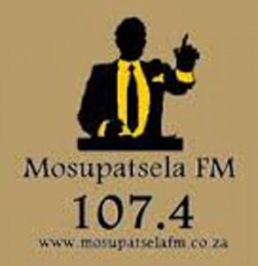 Mosupatsela FM Stereo