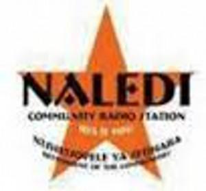 Naledi FM