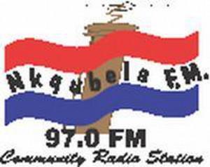 Nkqubela Community Radio Station