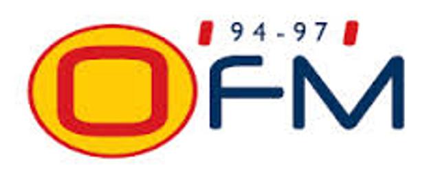 """OFM presents… """"Celeb Radio"""""""