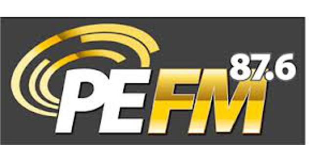PE FM 87.6
