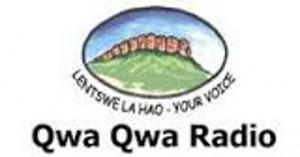 QwaQwa Radio