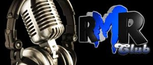 RMR 89.7FM (Rhodes Music Radio)