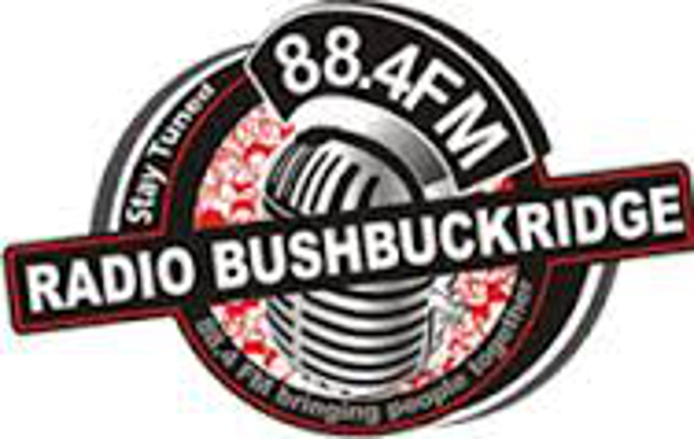 Radio Bushbuckridge 88.4 FM