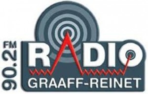 Radio Graaff-Reinet