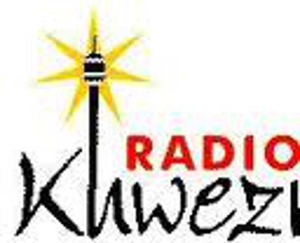 Radio Khwezi