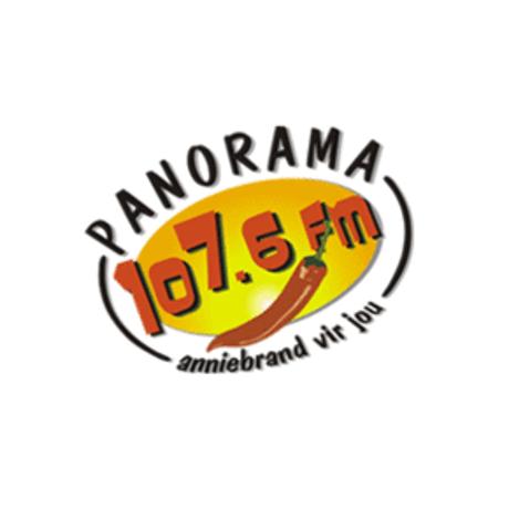 Radio Panorama 107.6 FM