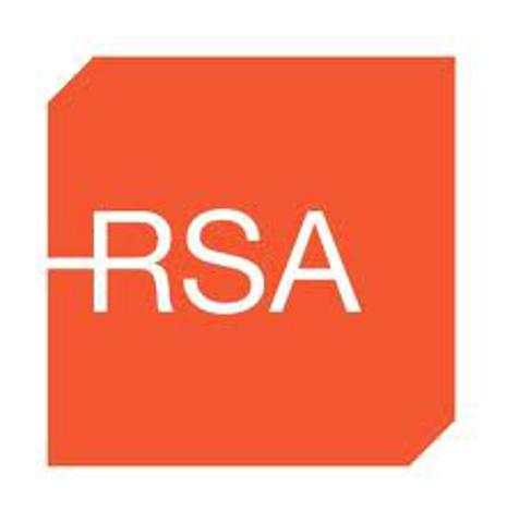 Radio RSA