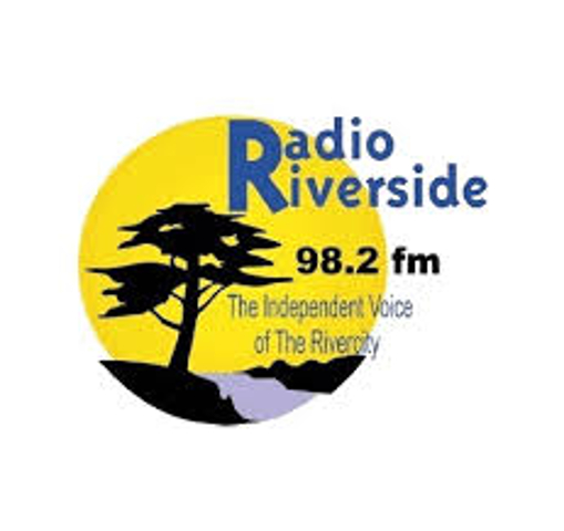 Radio Riverside