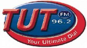 TUT FM 96.2