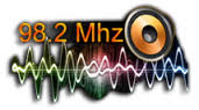 Takalani community radio tcr fm 98 2 mhz broadcast media for Radio boden 98 2 mhz