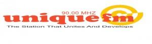 Unique FM