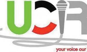 Unitra Community Radio (UCR-FM)