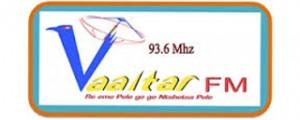 Vaaltar Community Radio