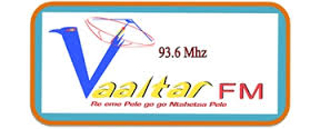 Vaaltar Community Radio