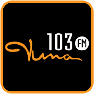 Vuma 103 FM