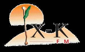 XK FM