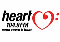 Heart FM Sport kicks it up a notch with Feinberg on Football