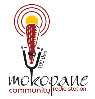 Mokopane Community Radio