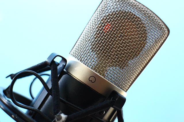 Radio Kaboesna