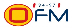 Historic move for OFM