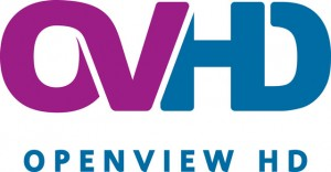 Commercial radio stations added to OpenView HD