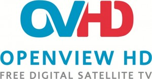 OpenView HD Launch Trace Sport Stars