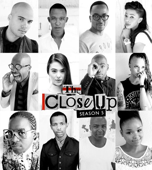 the close up season 5