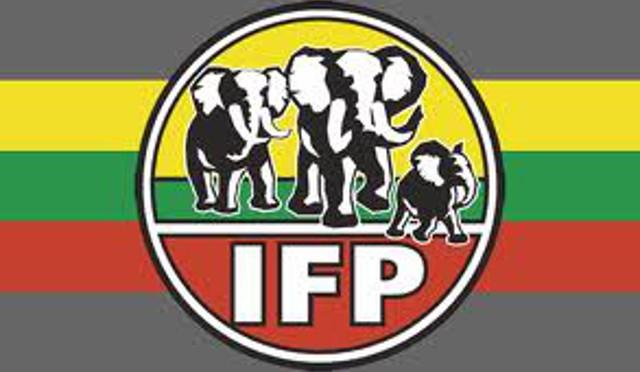 SABC Take-over: IFP Calls On SA To Unite To Save SABC And To Boycott TV Licenses