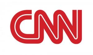 CNN Style launches on TV with Sheikha Al Mayassa, Tracey Emin, Rita Ora and Lewis Hamilton